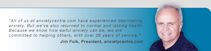 anxietycentre.com