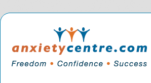 anxiety-centre-logo
