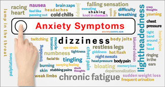 anxietycentre.com anxiety disorder recovery support