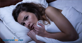 Cognitive Behavioral Therapy for Insomnia (CBT-I) Most Effective Treatment