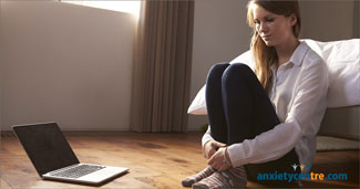 Half Of Female Students Experience Psychological Distress
