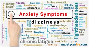 Anxiety Attacks - anxietycentre.com