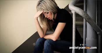 anxiety-tips/20 signs and symptoms of stress image