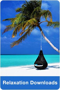 Relaxation MP3 downloads from our store