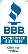 Click for the BBB Business Review of this Marriage, Family, Child, Individual Counselors in Calgary AB
