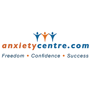 Reduced Hearing, Deafness, Diminished Hearing - Anxiety Symptoms