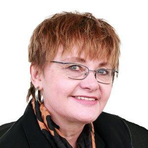 Hellen Krahn