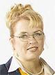 Susan G., USA