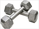 rigorous-exercise