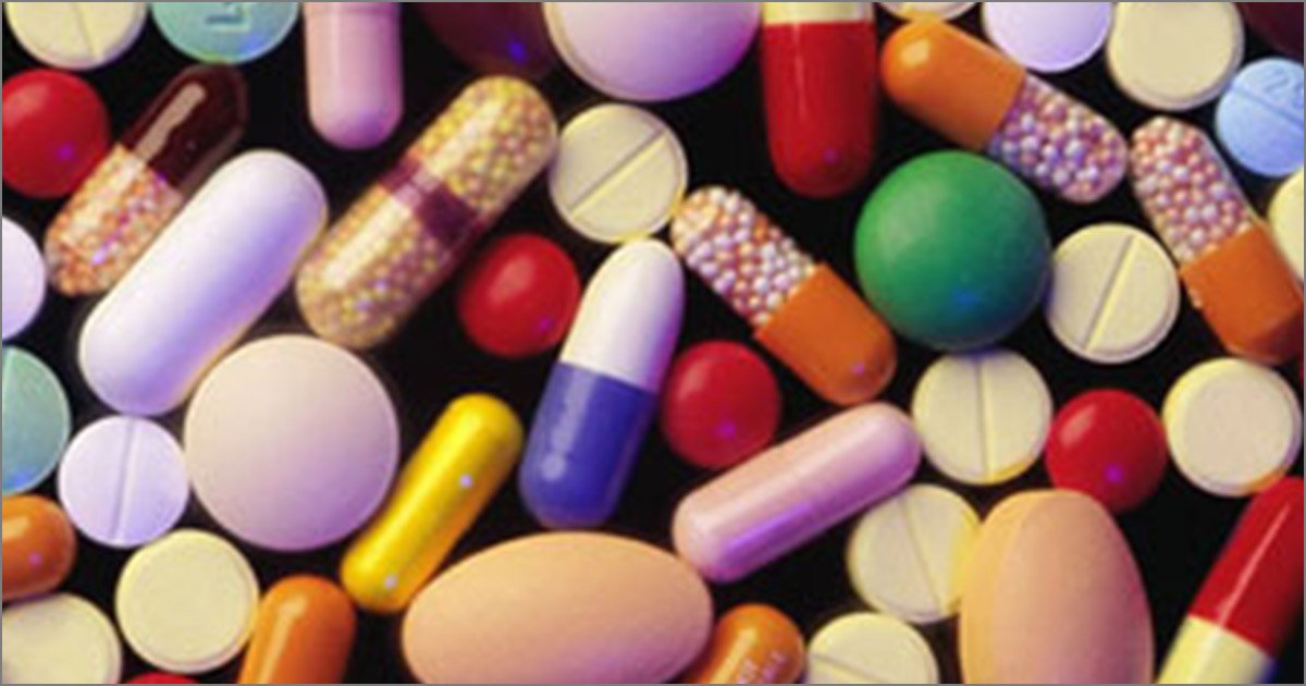 You Need Medication To Overcome Anxiety Disorder