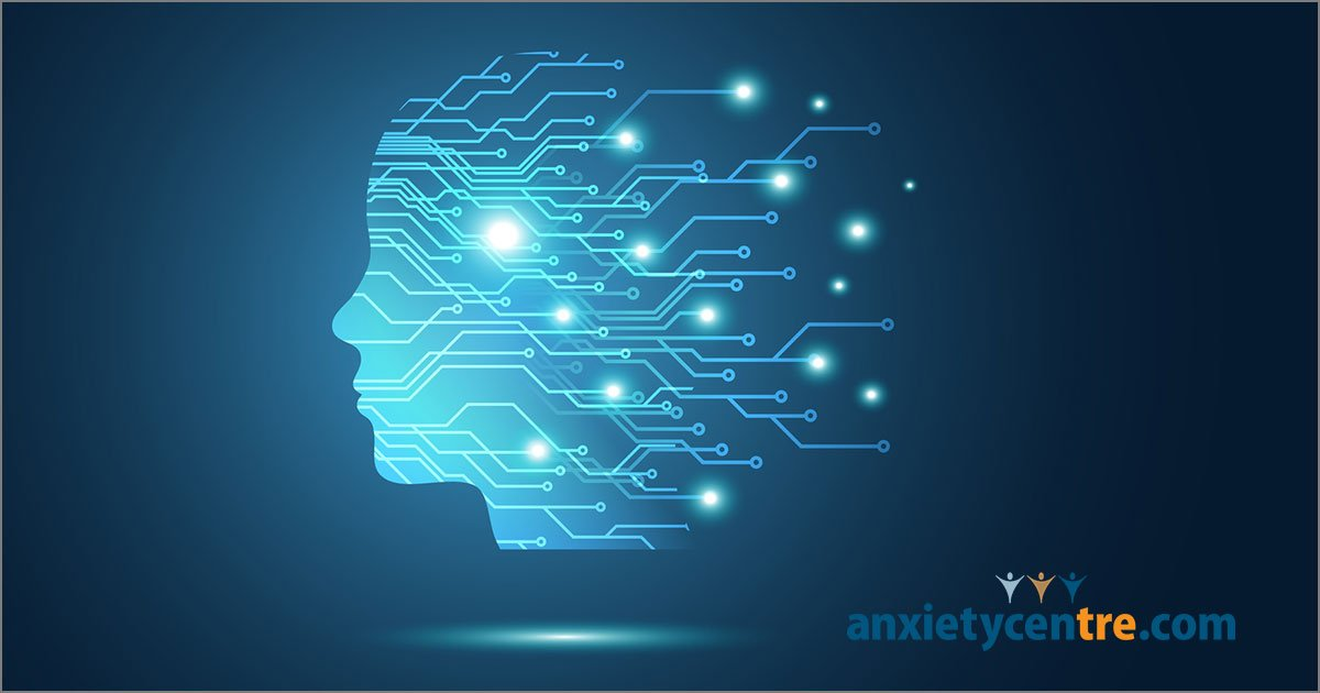 """Featured image for """"Beliefs And Anxiety Disorder"""""""