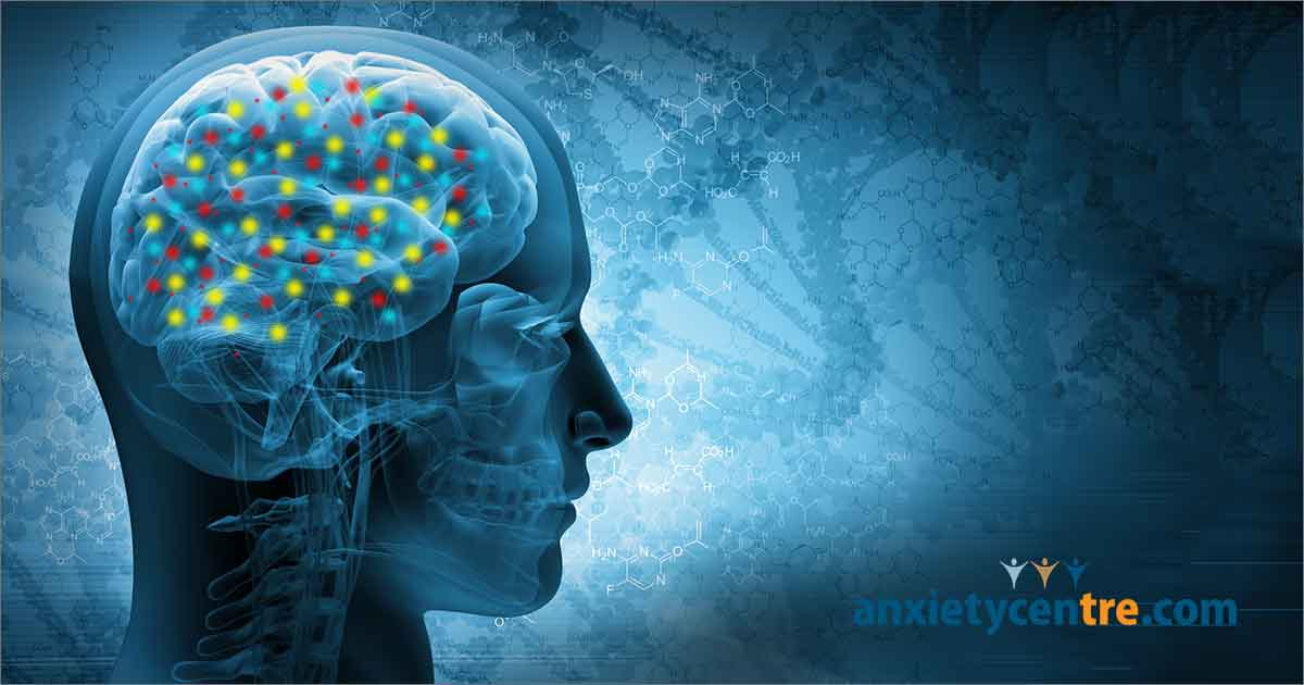 Child Abuse Affects Brain Wiring