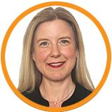 Jill Zimmer author