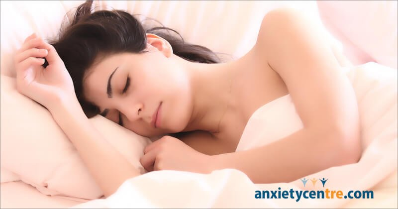 7 - 8 Hours Of Sleep Per Night Is Best For Cognitive Performance