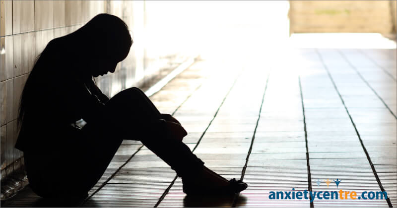 8 Percent of UK Youth Have Post-Traumatic Stress Disorder (PTSD) By Age 18