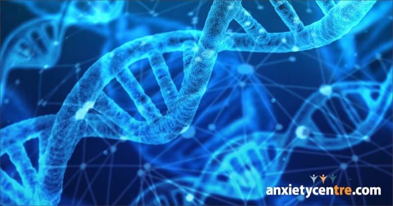 gene hypothesis for depression debunked
