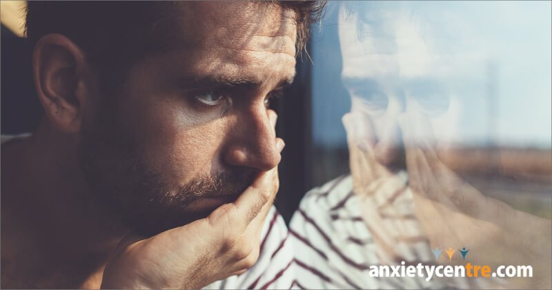 Inability To Cope With Uncertainty Linked To Mental Health Problems