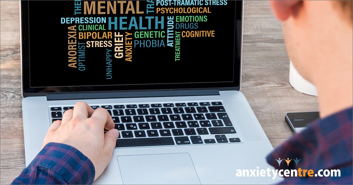 """Featured image for """"Screen Time Linked To Anxiety And Depression In Children"""""""