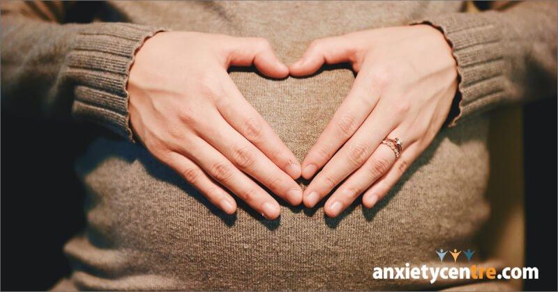 Stress Reduces Women's Fertility