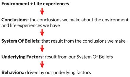 underlying factors that cause apprehensive behavior image 1