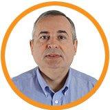 Vitaly Liashko, MD, FRCPS(C)