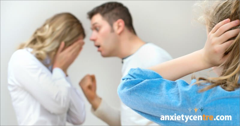 Vulgar And Crude Behavior Produces Abusive Relationships