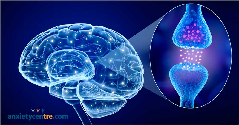 chemical imbalance in the brain
