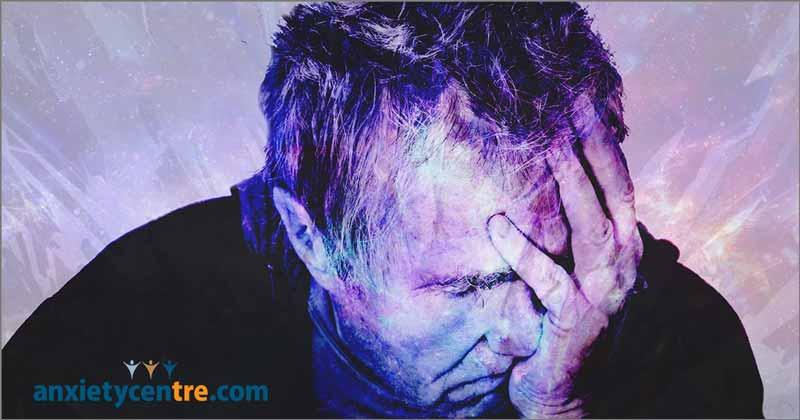 depression, feeling depressed, low mood anxiety symptoms