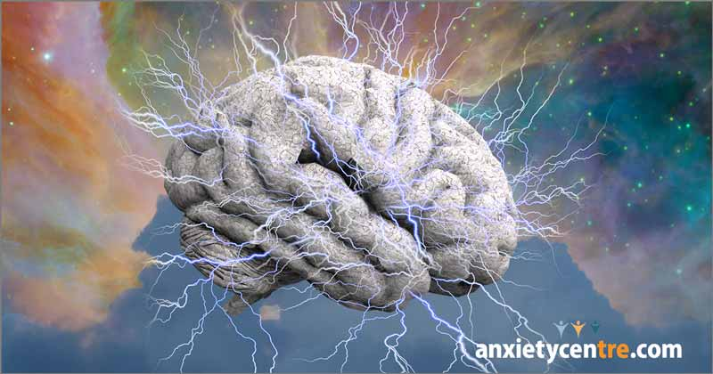 racing thoughts anxiety symptoms