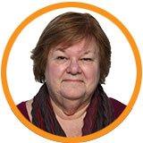 Rae Harwood, M.A., B/N, EdD (Counseling Psychology)