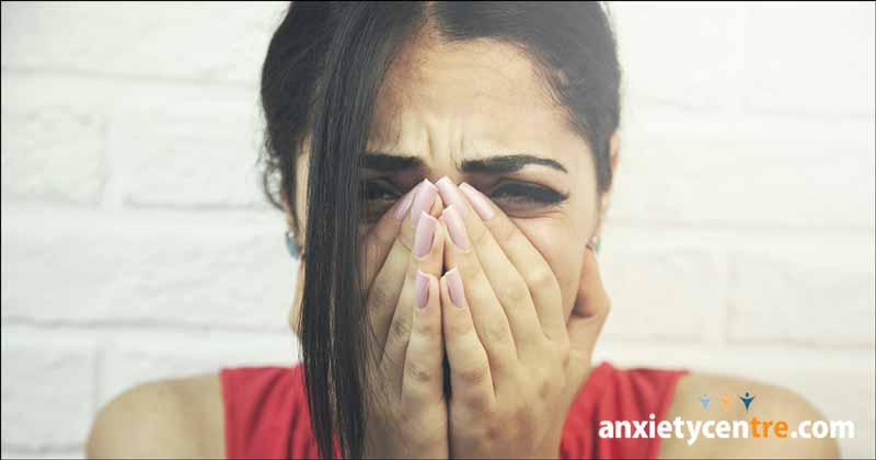 15 Ways To Help Someone With Anxiety Disorder