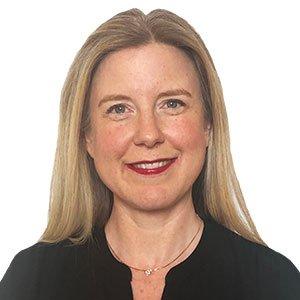 Jill Zimmer