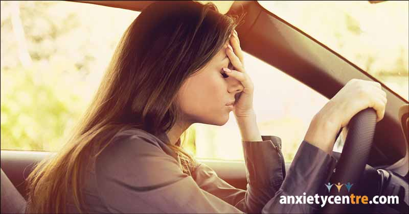 10 Ways How To Stop Overthinking Everything