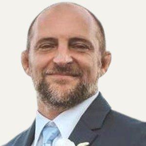 Emmanuel Parenteau