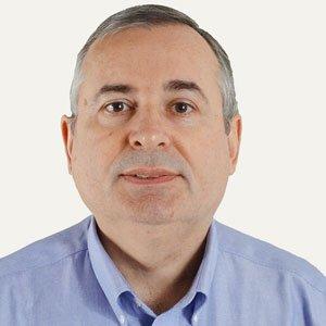 Vitaly Liashko